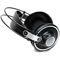 AKG K702 Open-Back Dynamic Reference Headphones