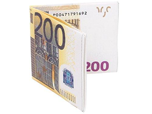 portefeuille-porte-monnaie-en-forme-de-billet-argent-billet-200-euro-02