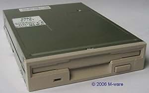 Diskettenlaufwerk Sony MPF920-E ID888