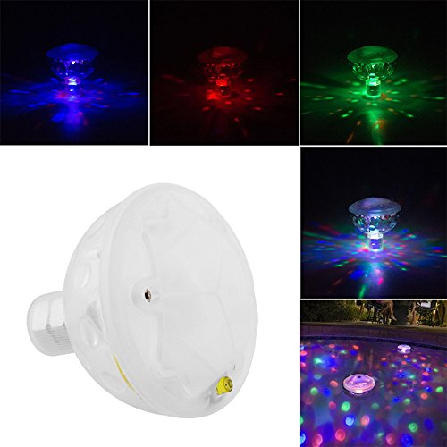 fomccu-5-patterns-glowing-underwater-led-light-aquarium-glow-light-for-show-swimming-pool-disco-part