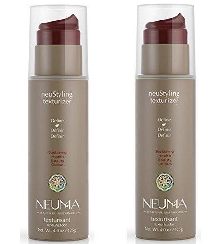 neuma-style-texturizer-4-fluid-ounce-set-of-2