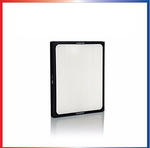 Heating, Cooling & Air NEW REPLACEMENT FILTER TO FIT BLUEAIR BLUE AIR 200 300 SERIES AIR PURIFIER 200PF