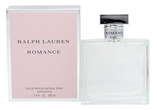 Ralph Lauren Romance Eau de Parfum 100ml Spray