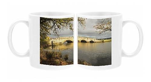photo-mug-of-ross-bridge-and-macquarie-river-ross-tasmania-australia-pacific