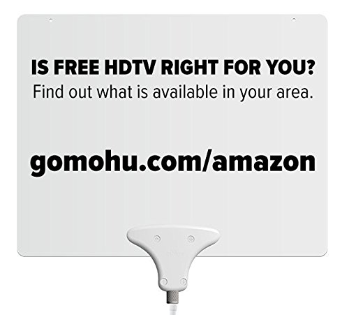 Mohu-Leaf-30-TV-Antenna-Indoor-30-Mile-Range-Original-Paper-thin-Reversible-Paintable-4K-Ready-HDTV-10-Foot-Detachable-Cable-Premium-Materials-for-Performance-USA-Made-MH-110583