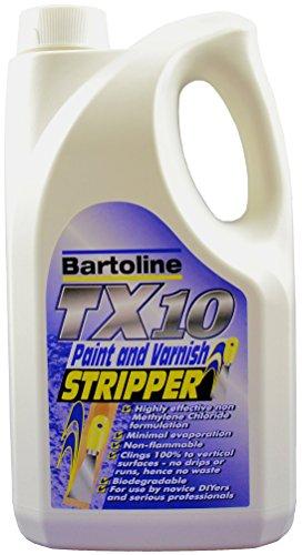 bartoline-55878765-25l-tx10-paint-and-varnish-stripper