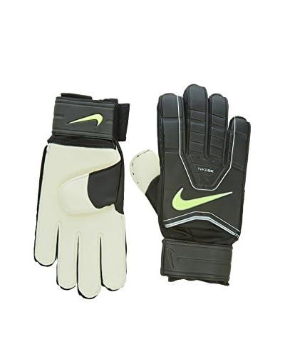 Nike Guantes Gk Classic