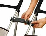 Munchkin Stroller Links, Black