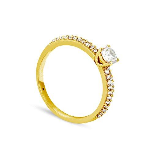 tousmesbijoux-solitaire-absolut-en-or-jaune-375-00-diamant-057-carat