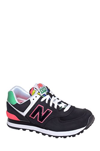 WL574 HRK Low Top Sneaker
