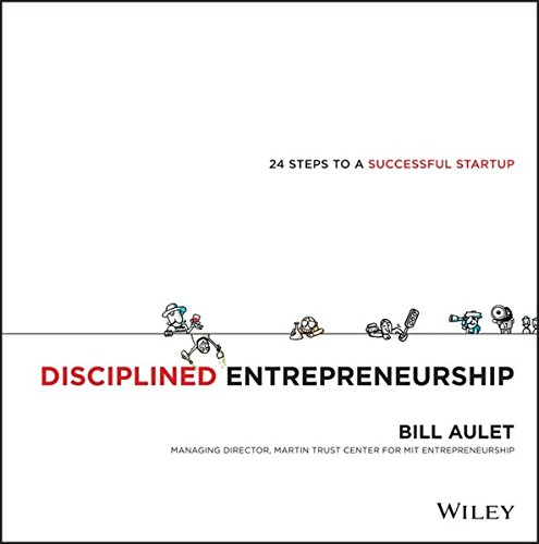 Disciplined-Entrepreneurship-24-Steps-to-a-Successful-Startup