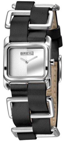 Breil Uhren ladies watch Storyline Time TW1391