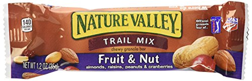 nature-valley-chewy-trail-mix-fruit-and-nut-bars-forty-eight-12-ounce-bars