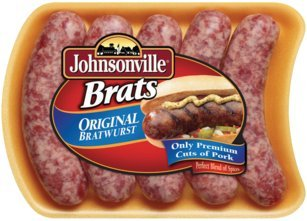 johnsonville-bratwurst-original-19-oz-pack-of-2
