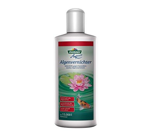 dehner-aqua-algicide-500-ml-pour-env-50-000-l