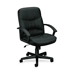 Office Products Office Furniture Lighting Chairs Sofas