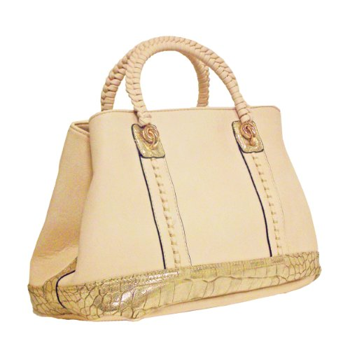 keeland-satchel-by-donna-bella-designs-beige