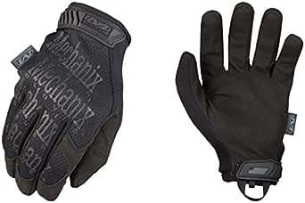 Mechanix Wear Original Covert