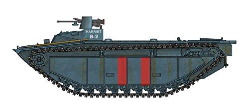 hobby-master-1-72-lvt-2-amtrak-saipan-1944