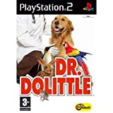 echange, troc Dr. Dolittle