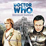 Excelis Dawns (Doctor Who - Excelis)