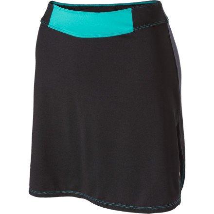 Buy Low Price Hincapie Sportswear Pivot Skirt – Women's (B007CHZZF4)