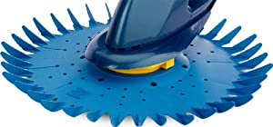 Baracuda W70329 Pool Cleaner Replacement Finned Disc for G3