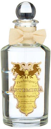 penhaligons-artemisia-eau-de-parfum-100-ml