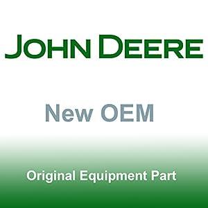 John Deere Original Equipment Cross And Bearing Assembly #AM131981 from John Deere