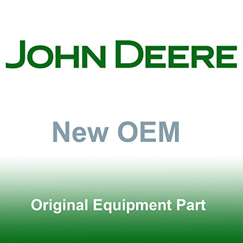 John Deere Original Equipment Chute #GY20423 (John Deere Bagger Parts compare prices)