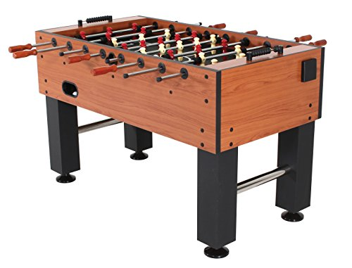 American-Legend-Manchester-Foosball-Table