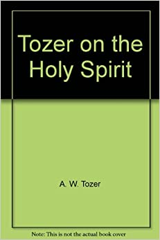 Knowledge of the Holy by A W Tozer Paperback  Barnes