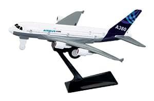 Shinsei Toys A380