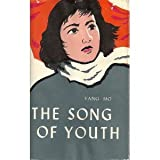 img - for The Song of Youth - Third Edition book / textbook / text book