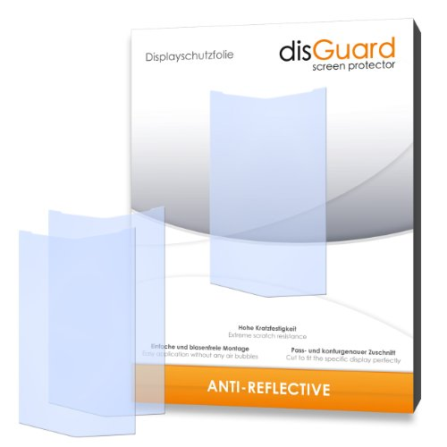 disguard-protector-de-pantalla-para-vertu-ti