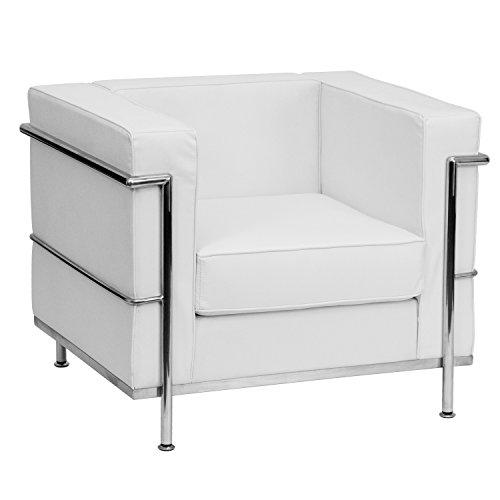 Flash Furniture ZB-BRETFORD-810-1