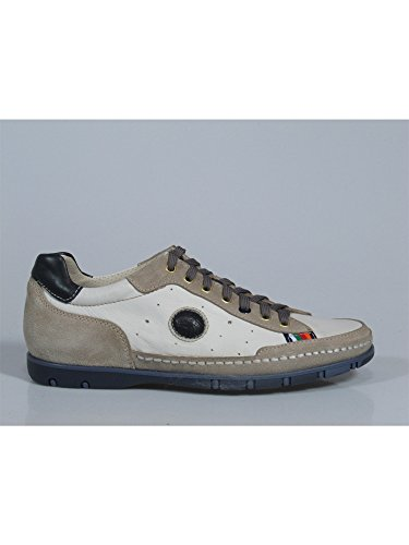 Lion 20258U Sneakers Uomo Sale 45