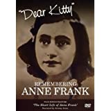 Remembering Anne Frank - Dear Kitty [1999] [DVD]by Miep Gies
