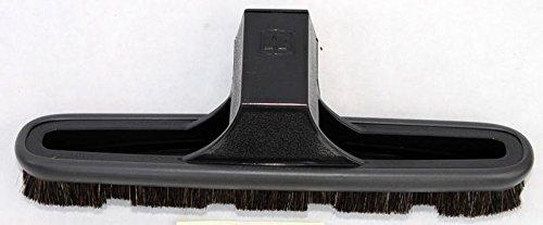 Rainbow Vacuum Hose Original Floor Brush Attachment E Series E2 (Rainbow E Series Vacuum Hose compare prices)