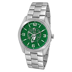 Boston Celtics NBA Elite Series Watch - GAM-NBA-ELI-BOS by Game Time