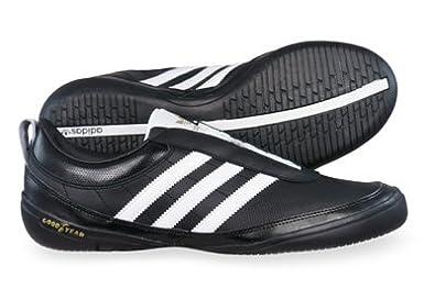 Women s Adidas Beanies Adidas Hat Womens Amazon. women s adidas beanies.  adidas goodyear street bb728db19