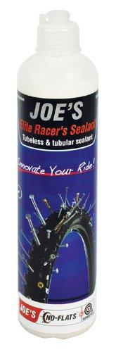 sigillante-elite-racers-500-ml
