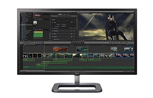 lg-electronics-31mu97z-baeu-787-cm-31-zoll-monitor-5-milliseconds