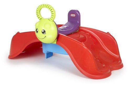 Activity Garden 3-In-1 Adventure Center Toy, Kids, Play, Children