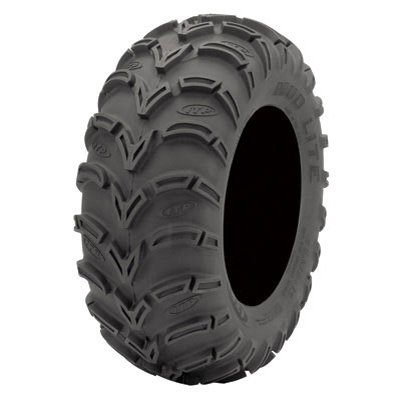 ITP Mud Lite AT Tire – 25x11x10 56A308