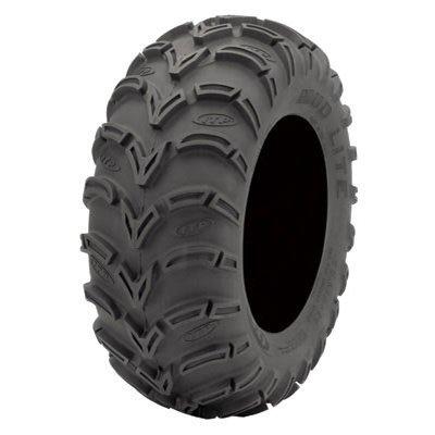 ITP Mud Lite AT Tire - 25x8x12 56A306