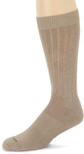 Goodhew Men's Bergamo Sock