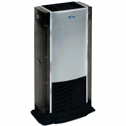 Buy Low Price Essick Tower Style Multi Room Humidifier