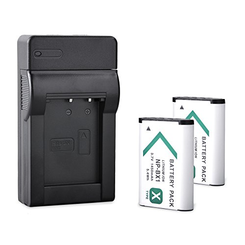 bps-2x-np-bx1-1450mah-high-capacity-li-ion-battery-rapid-dual-usb-charger-for-sony-cyber-shot-dsc-40
