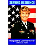 img - for [(Serving in Silence )] [Author: Margarethe Cammermeyer] [Jul-2005] book / textbook / text book